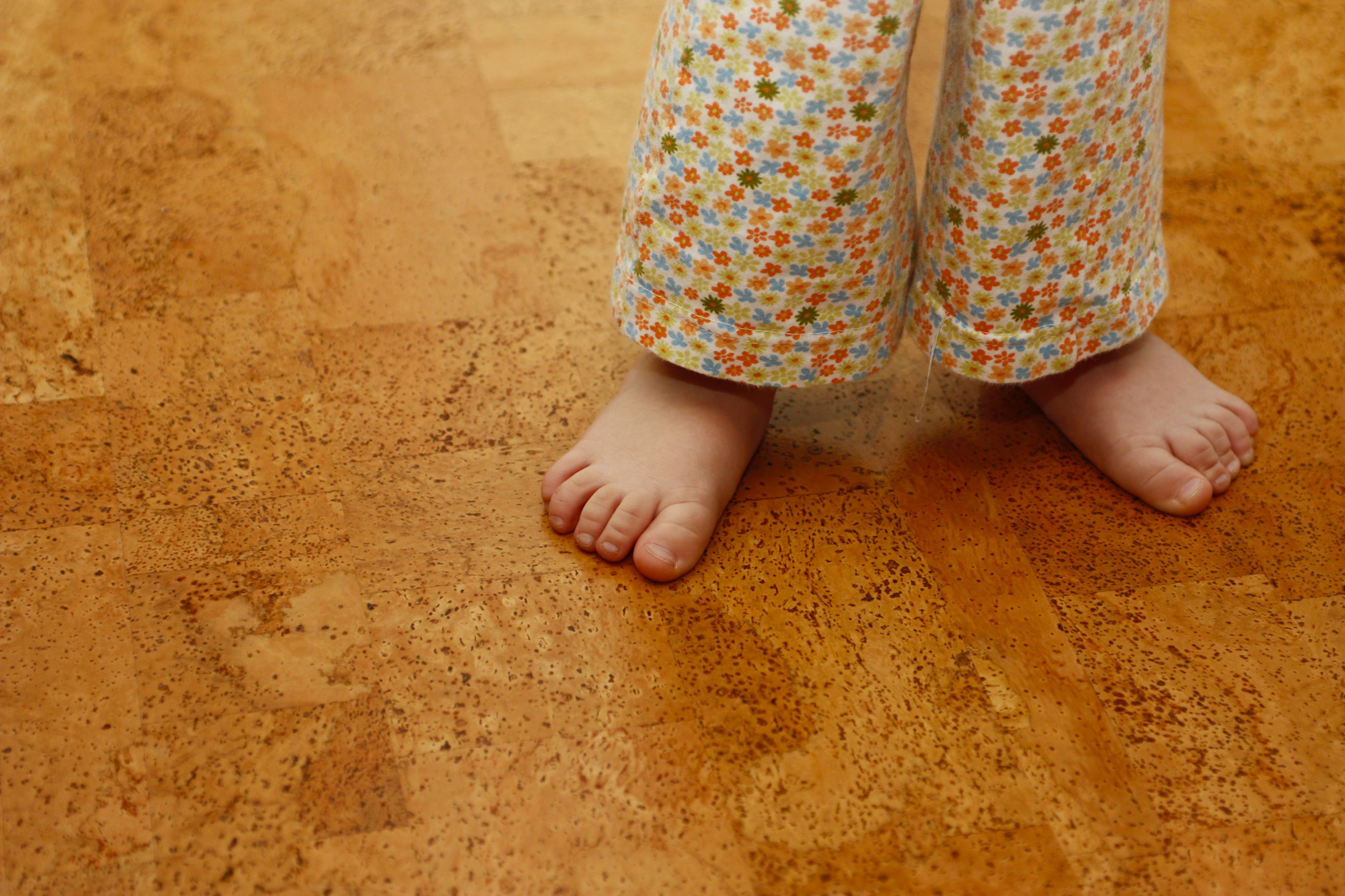Fußboden Sauer ~ Qualität auf dem fußboden u mit dem kork logo ludwig sauer gmbh